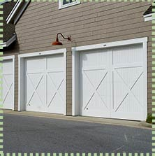 Expert Garage Doors Repair Service, Fillmore, CA 805-456-6072