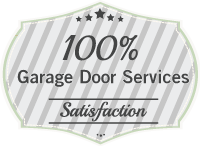 Expert Garage Doors Repair Service Fillmore, CA 805-456-6072